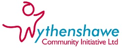 Wythenshawe Community Initiative
